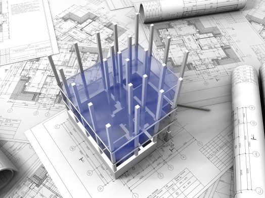 Structural Engineering Degree