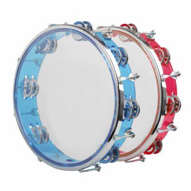 Tambourine Drum