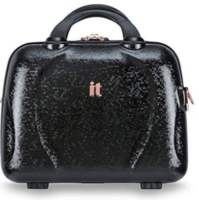 Vanity Case Bag